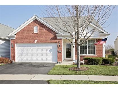 12954 REDSTONE Drive Huntley, IL MLS# 09084711