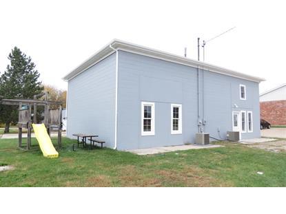 1002 Greenbriar Street Earlville, IL MLS# 09085949