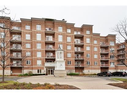 799 Graceland Avenue Des Plaines, IL MLS# 09088574