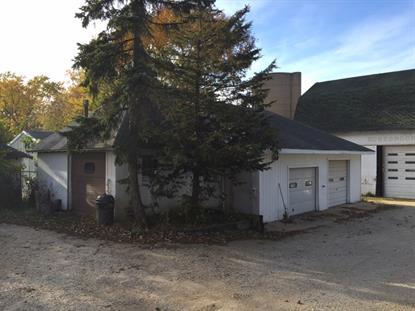 22940 Grimm Road Antioch, IL MLS# 09089630