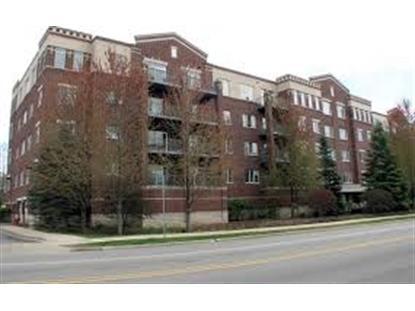 5329 Main Street Downers Grove, IL MLS# 09089962
