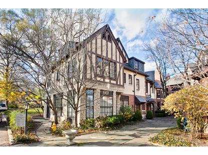 555 Hill Terrace Winnetka, IL MLS# 09090614