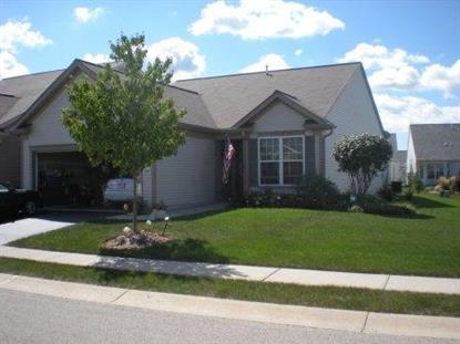 13547 MORGAN Way Huntley, IL MLS# 09090678