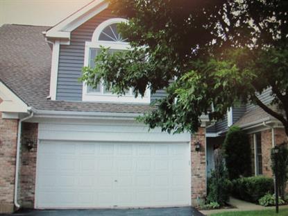 804 Fairmont Court Des Plaines, IL MLS# 09090873