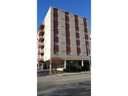 1037 Des Plaines Avenue Forest Park, IL MLS# 09092163