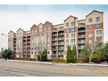 20 S MAIN Street Mount Prospect, IL MLS# 09099397
