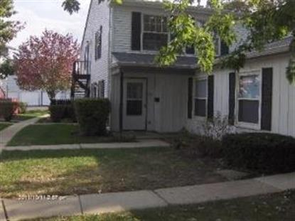 767 WELLINGTON Avenue Elk Grove Village, IL MLS# 09099704