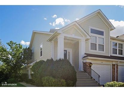 1127 Hawthorne Lane Elk Grove Village, IL MLS# 09099766