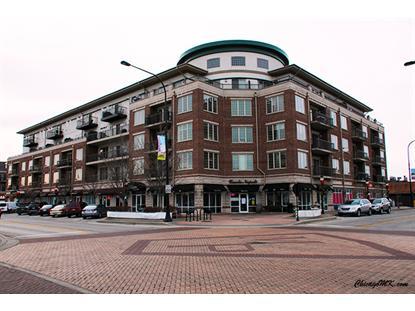 100 S Emerson Street Mount Prospect, IL MLS# 09101719