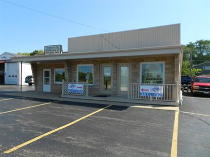 33277 N US Highway 45  Grayslake, IL 60030 MLS# 09106965
