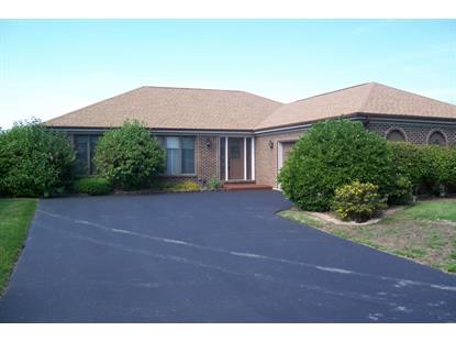 39797 N Crabapple Drive Antioch, IL MLS# 09109206