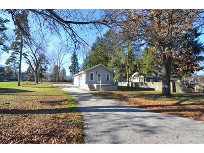 3s468 Steadman Avenue Warrenville, IL MLS# 09109263
