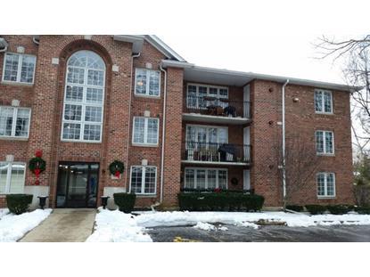 5645 S Cass Avenue Westmont, IL MLS# 09111397