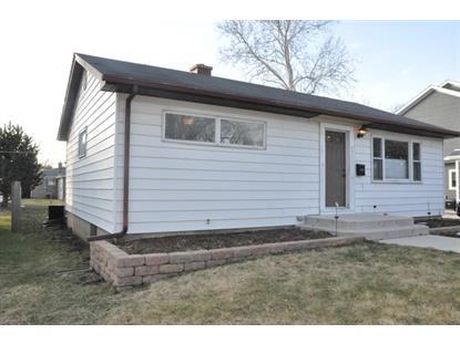 432 Home Avenue Itasca, IL MLS# 09112298