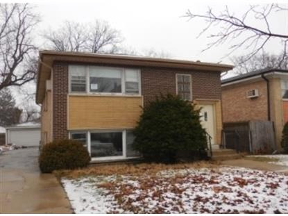 515 S 10th Ave, Maywood, IL 60153