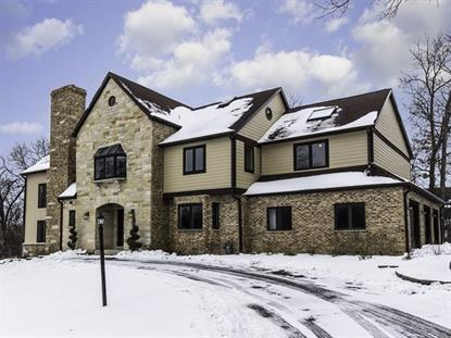 24362 W TANAGER Court Deer Park, IL MLS# 09113206