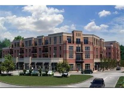 300 Village Circle Willow Springs, IL MLS# 09114908