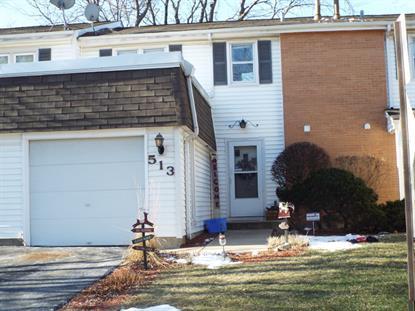 Address not provided Bolingbrook, IL MLS# 09117053