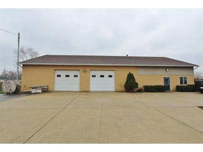 1205 Armstrong Street Morris, IL MLS# 09117792