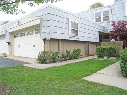 650 Versailles Circle Elk Grove Village, IL MLS# 09118213