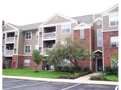 210 Glengarry Drive Bloomingdale, IL MLS# 09119038