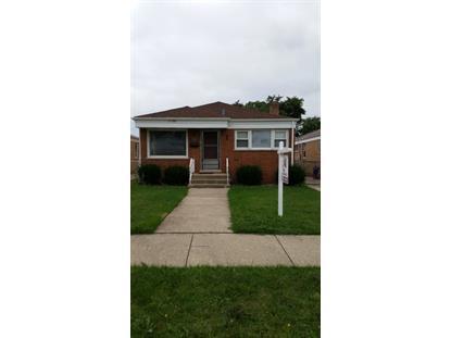 3630 SUNSET Lane, Franklin Park, IL