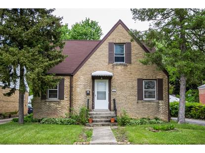1451 Morris Avenue Berkeley, IL MLS# 09123625