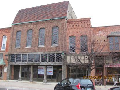 112 W WASHINGTON Street Morris, IL MLS# 09124304
