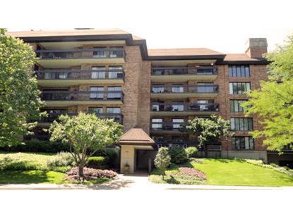 3851 Mission Hills Road Northbrook, IL MLS# 09125402
