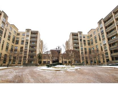 4545 W Touhy Avenue Lincolnwood, IL MLS# 09125871