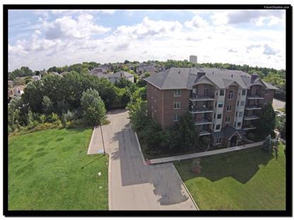 6655 S Cass Avenue Westmont, IL MLS# 09129069