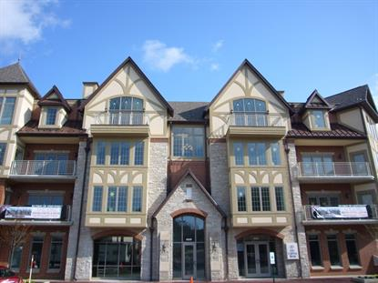 450 S First Street St Charles, IL MLS# 09129244