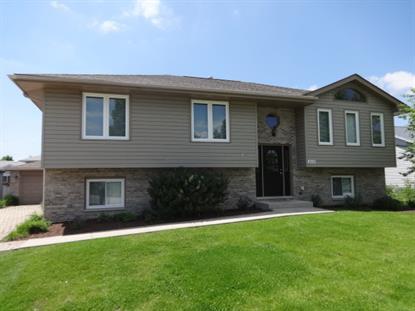 2113 Cumberland Drive Plainfield, IL 60586 MLS# 09129677