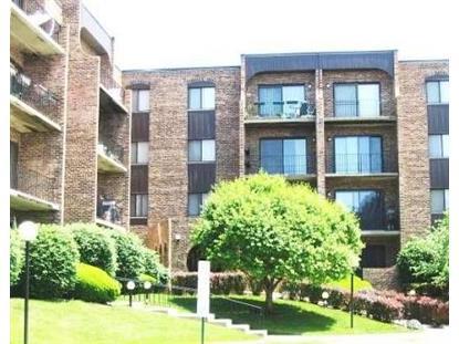 601 W Huntington Commons Road Mount Prospect, IL MLS# 09131345