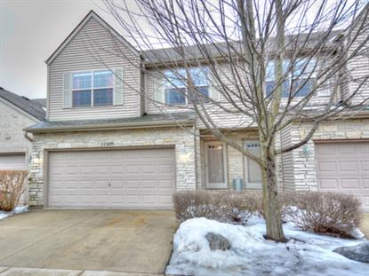 11409 Sisters Court Huntley, IL MLS# 09131387