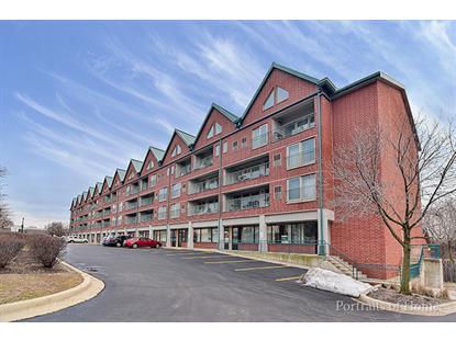 1111 Burlington Avenue Lisle, IL MLS# 09131707