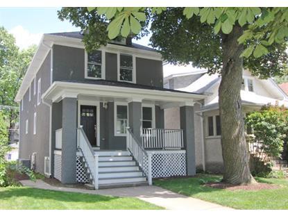 926 Home Ave, Oak Park, IL 60304