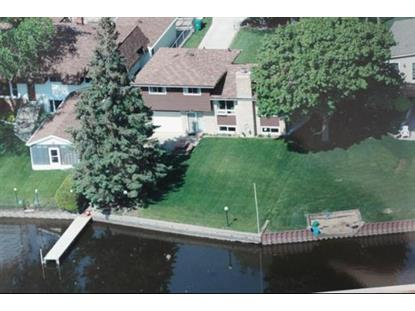 3510 W Lake Shore Drive Wonder Lake, IL MLS# 09132317