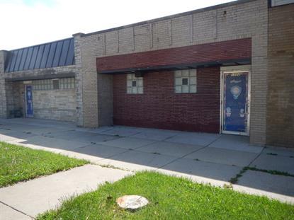 1002 Bellwood Avenue Bellwood, IL MLS# 09132678