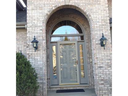 1761 Rizzi Lane Bartlett, IL MLS# 09133253