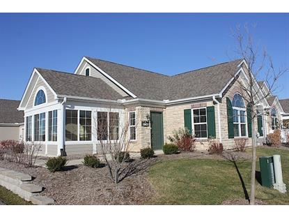 16631 S FOX RUN Circle Plainfield, IL MLS# 09133369