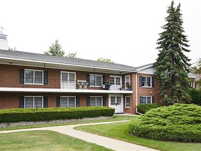 2822 Dundee Road Northbrook, IL MLS# 09146171