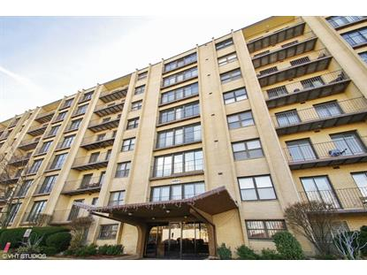 4601 W Touhy Avenue Lincolnwood, IL MLS# 09148788