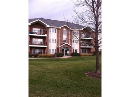 13149 S Forest Ridge Drive Palos Heights, IL MLS# 09149494
