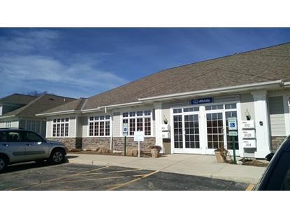 301 Fox Glen Court Barrington, IL 60010 MLS# 09150556