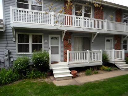 330 Hampton Court Bloomingdale, IL MLS# 09157801