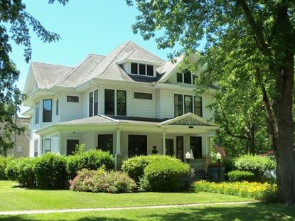 211 W JACKSON Street Morris, IL MLS# 09157847
