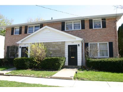 315 Washington Street Barrington, IL 60010 MLS# 09160749