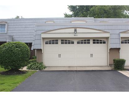 705 Bordeaux Court Elk Grove Village, IL MLS# 09160973