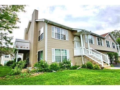 1020 Castleshire Drive Woodstock, IL MLS# 09165130